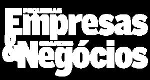 brancoPequenas-Empresas-Grandes-Negócioscópia