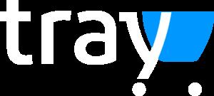 brancotray-logo-trans
