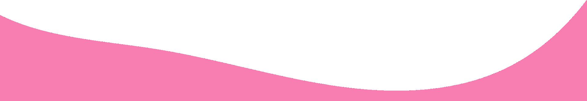 divisor-rodape