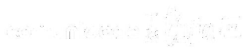 logo-comunidade-livia-branco